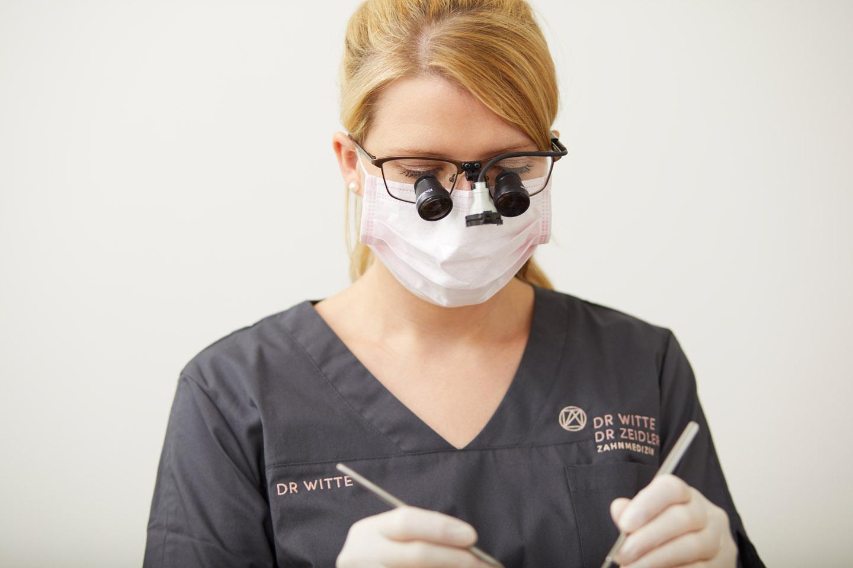 endodontie-wurzelkanalbehandlung