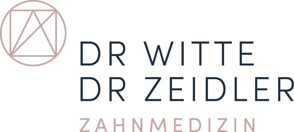 logo-dr-witte-zeidler