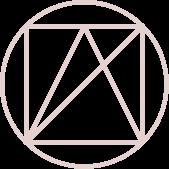 witte-zeidler-symbol